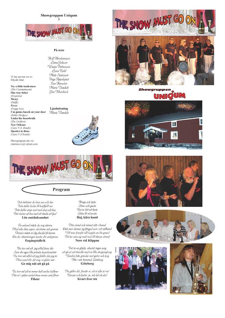 2008-theshowmustgoon