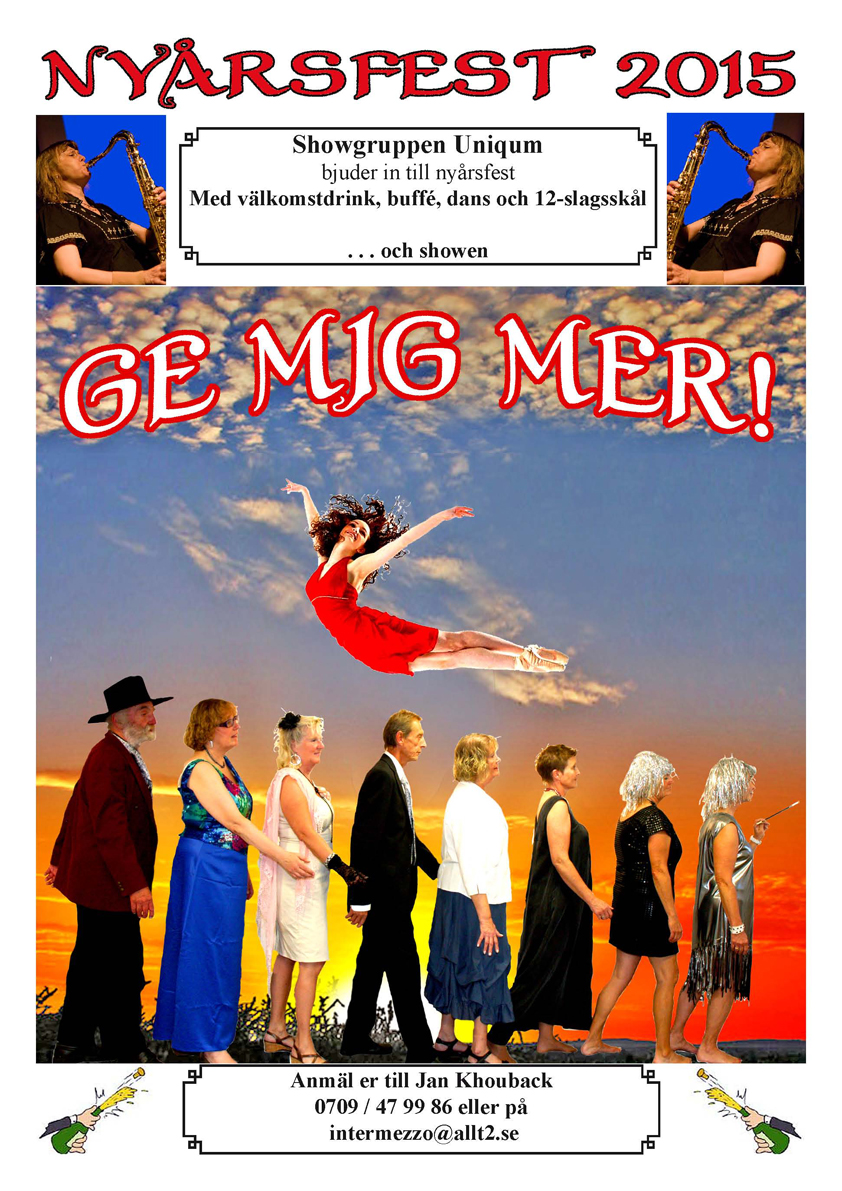 2015-gemigmer