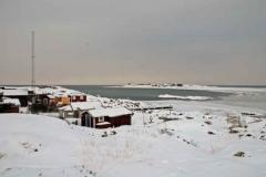 februari 2010 147