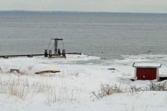 februari 2010 199
