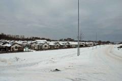 februari 2010 256 - Kopia