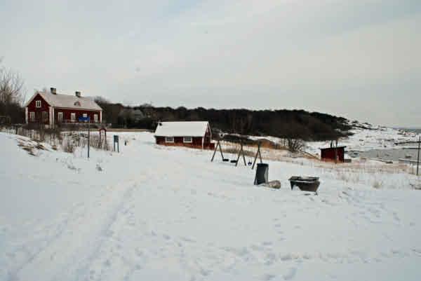 februari 2010 200