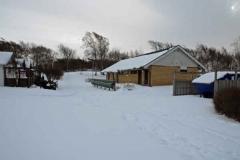 februari 2010 156
