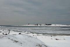 februari 2010 228