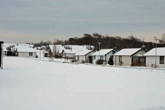 februari 2010 249