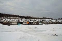 februari 2010 257 - Kopia
