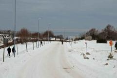 februari 2010 260